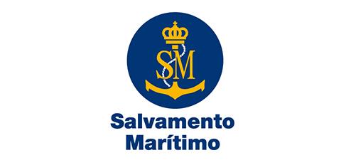 SM_partners_logo_OK2
