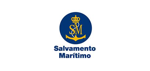 SM_partners_logo_OK3