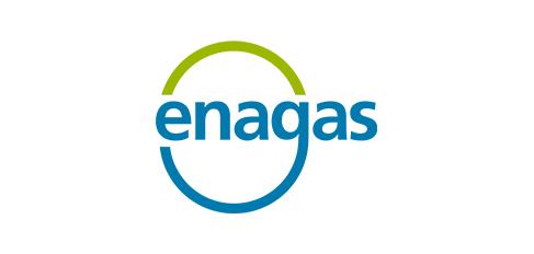 enagas_partners_logo_
