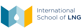 islng_logo